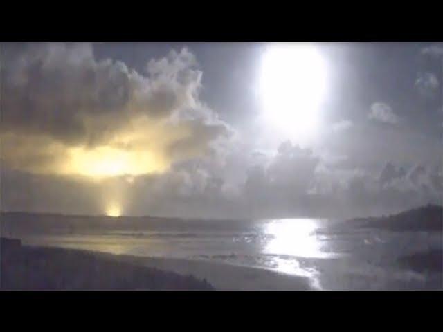 NIBIRU News ~ Planet X Visible France Skies plus MORE Sddefault