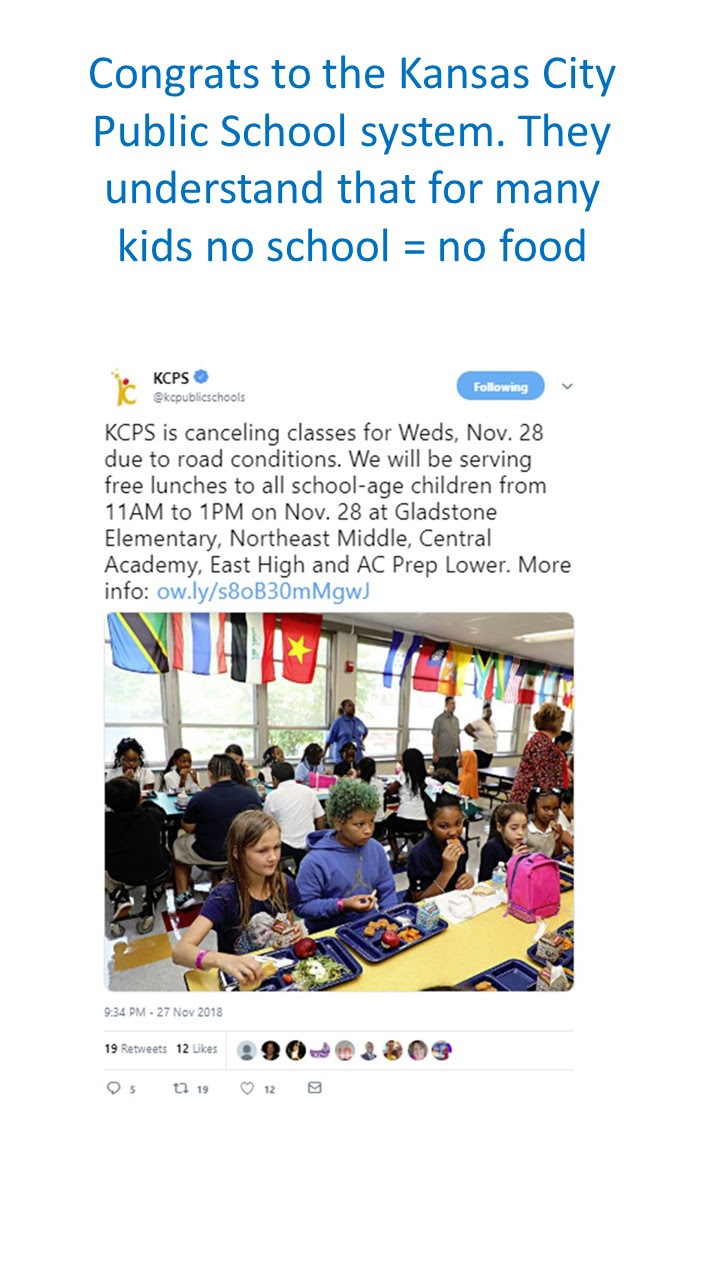 KCPS on Instagram