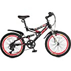 UT K1 Single Speed Cycle, Junior