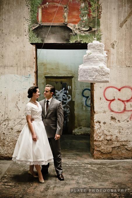 0066-wedding-photography-dallas-texas-and-shreveport-louisiana