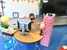 Report: Teachers report remote learning challenges