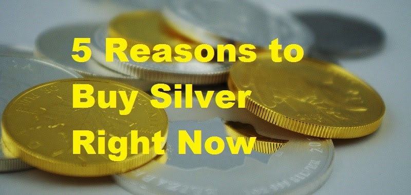 Buy gold & Silver NZ