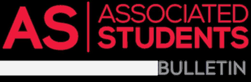 AS Bulleting Header including logo