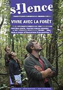 Vivre avec la forêt