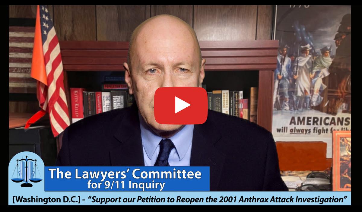 Lawyers' Committee President David R. Meiswinkle