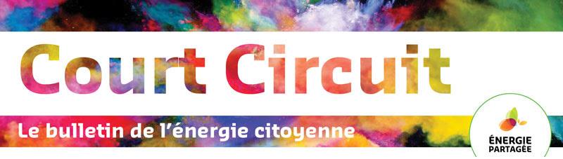 Court Circuit 71 - L'énergie par les citoyens, pour les citoyens !
