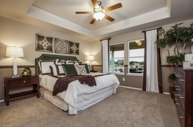 inventory home image