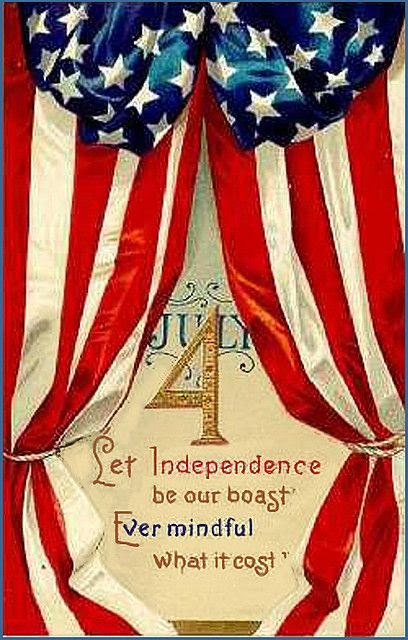 210 Americana ideas | patriotic, patriotic images, i love america
