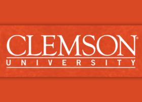 Clemson_01-280x200.png