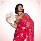 Sarees <br> Minimum 60% off