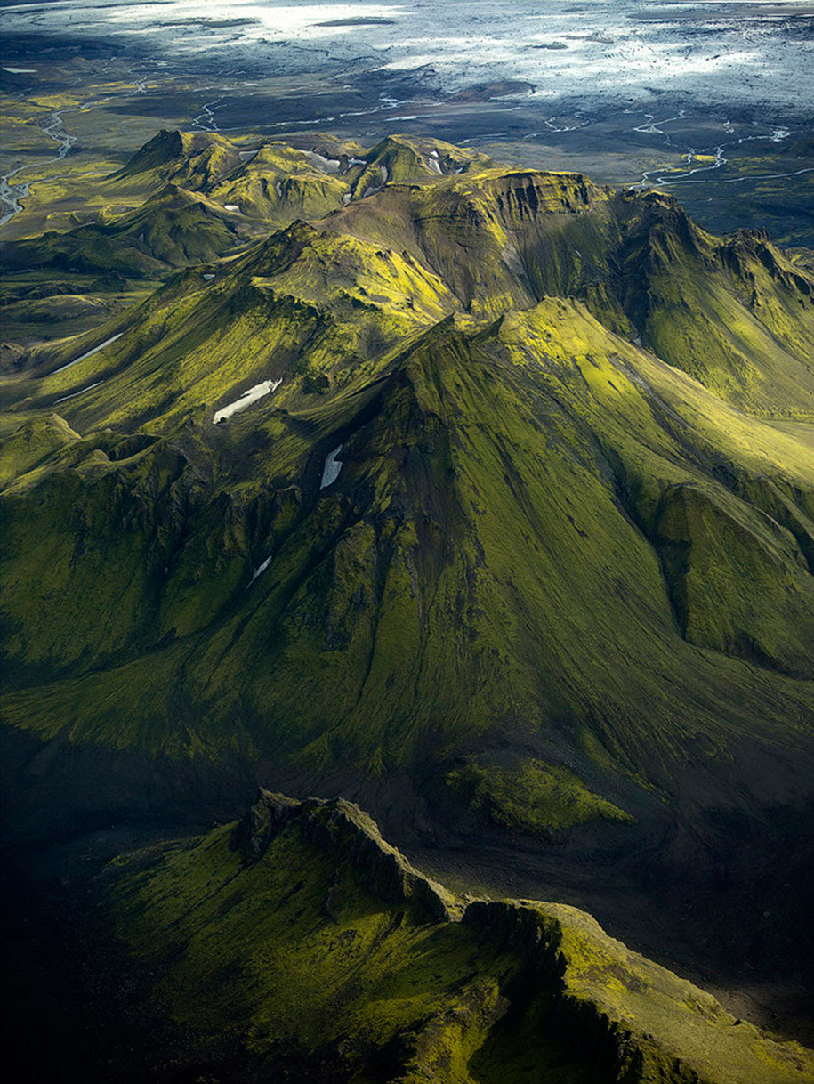 nordic-landscape-nature-photography-iceland-4