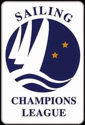 J/70 European Sailing Champions League
