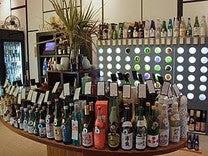 Sake Month July 2017 A