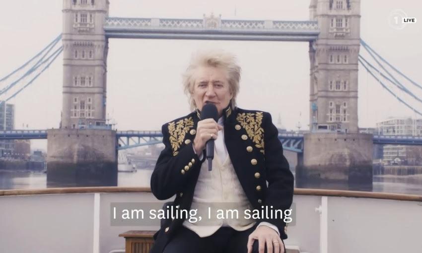 Rod_Stewart_Sailing