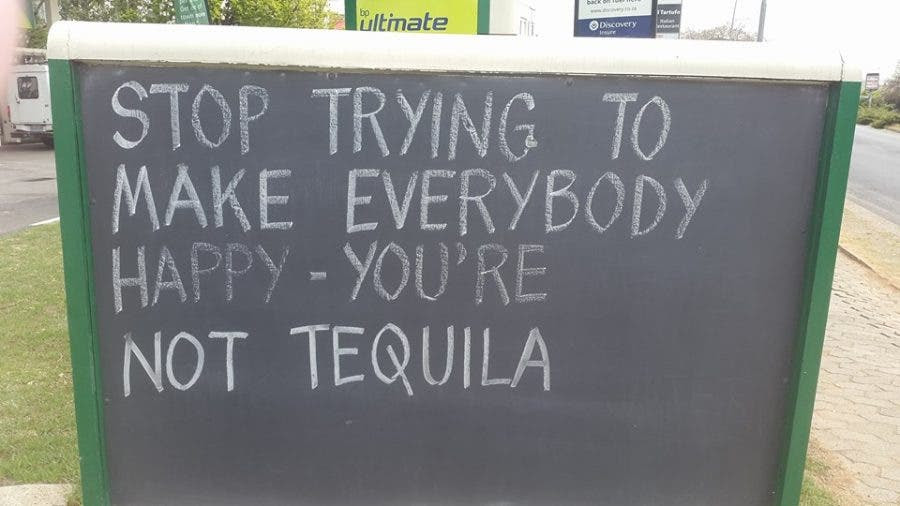 chalkboard-quotes3