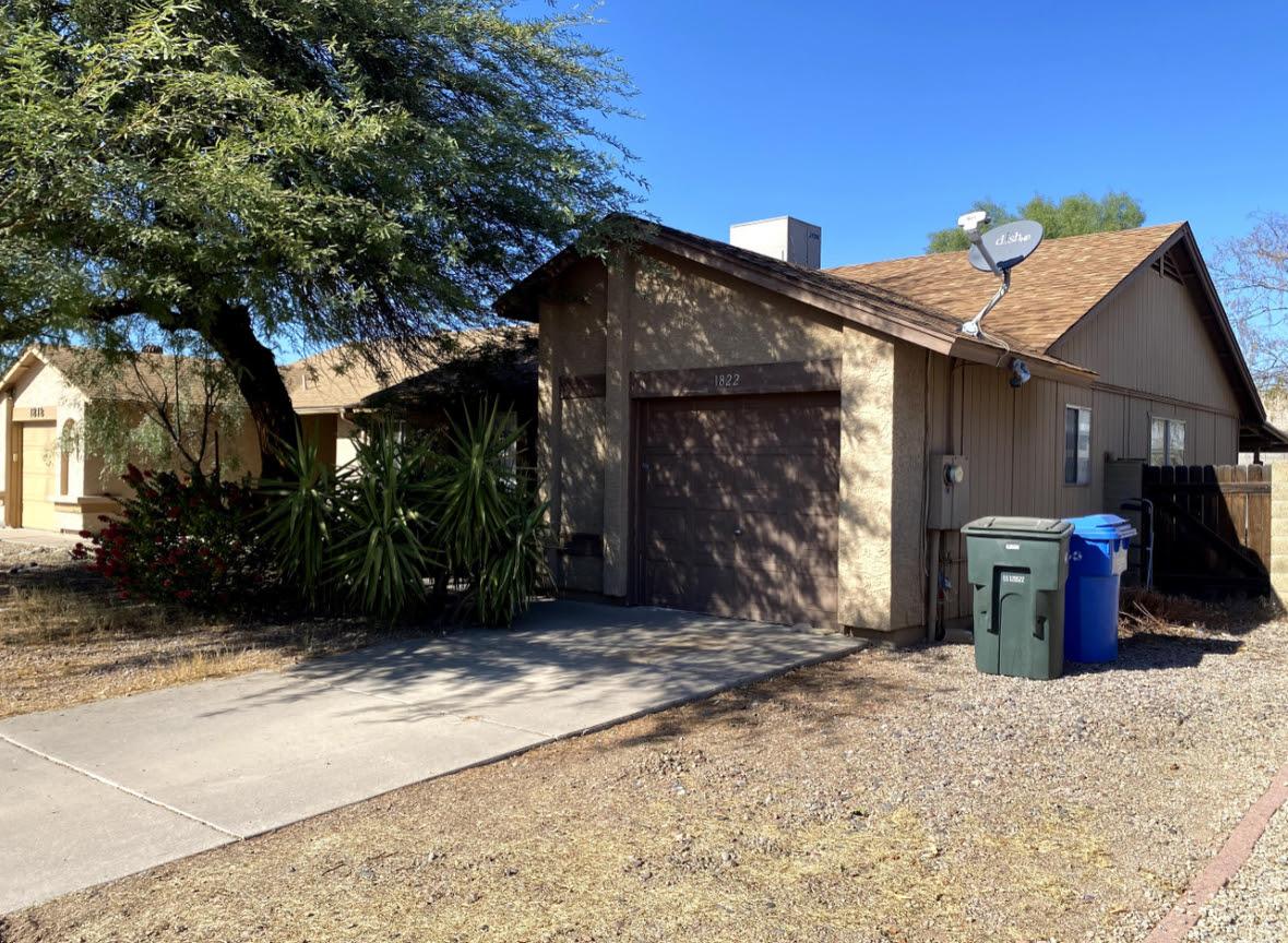1822 E Grandview Rd, Phoenix, AZ 85022 wholesale property listings