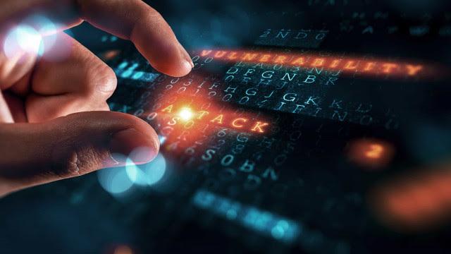 Juiz aceita denúncia contra suspeitos por ataque hacker ao sistema da Justiça