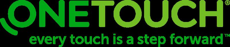 OneTouch Logo
