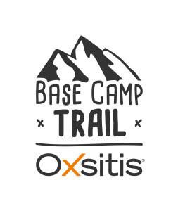 logo-oxsitis-base-camp