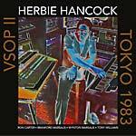 HH 3051CD