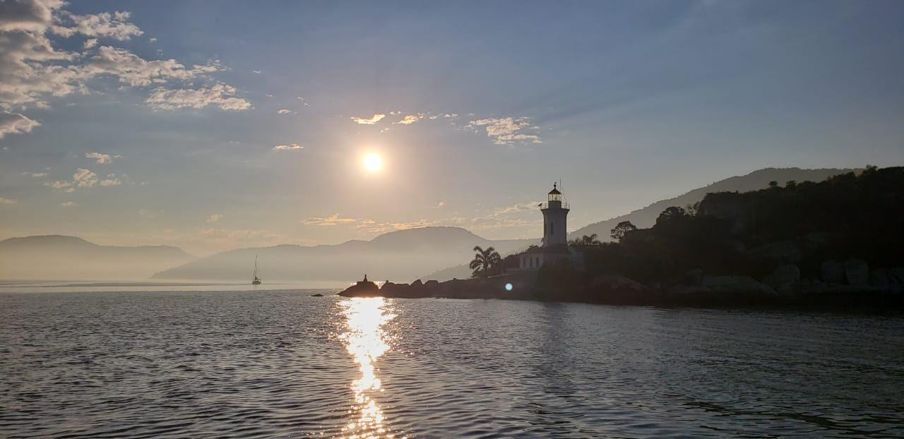 Navegação na Lagoa dos Patos com o uso do app Navionics é o tema da nova edição do Janga Sail Talks Live
