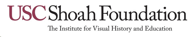 USC_Shoah_Foundation_logo.jpg