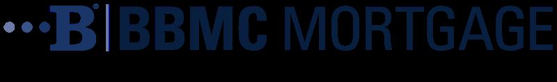 BBMC Logo
