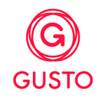 GustoLogo150px.png