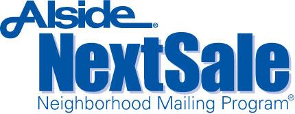 nextsale-logo