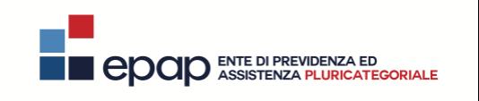 Logo_EPAP