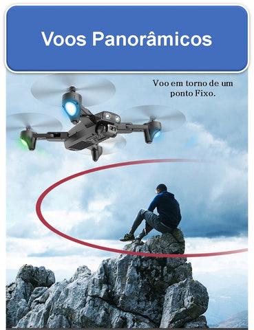 Drone s167 barato