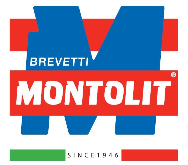 Tile Installation Latest Tips Montolit Newsletter May