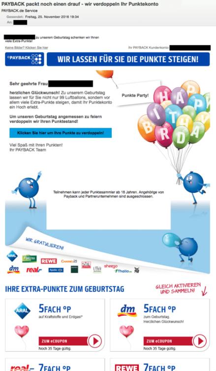 gdata_blog_payback_scam_email1_v1_78012w526h900