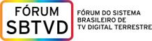 Fórum SBTVD