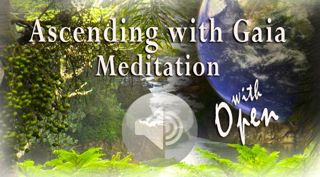 Lightworkers: YOUR urgent help for GAIA Needed - Global Flash Meditation C73c2d33-b6ab-45ad-bd5b-a7bfeabaf8a4