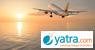 Yatra.com - Upto Rs.700 eCash