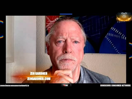 Now and Zen - Zen Gardner talks to Jon Rappoport - 23 February 2016  Sddefault