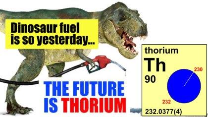 thorium dinosaur 2.jpg