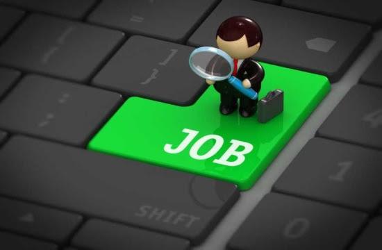 ΑΝΑΛΥΣΗ (2η): Τι σημαίνουν τα νέα μέτρα για τους εργαζόμενους στις τουριστικές Επιχειρήσεις