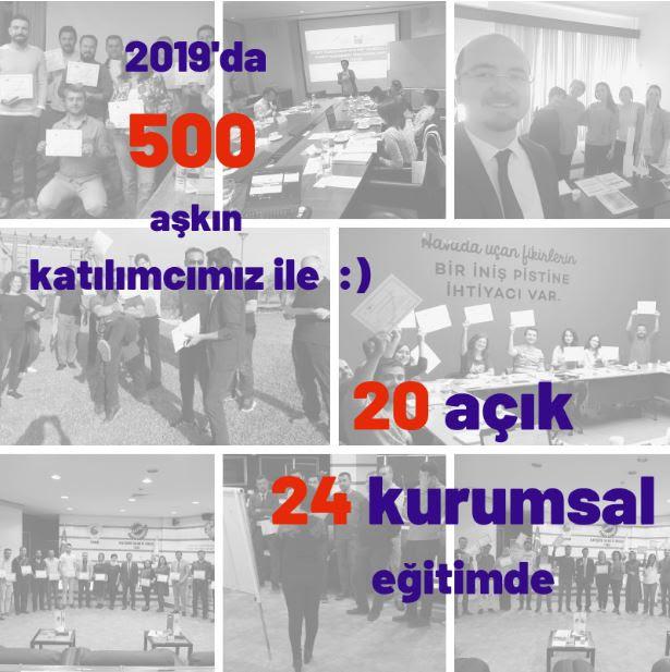 https://campaign-image.com/zohocampaigns/397272000002531004_zc_v209_yazilikolaj.jpg