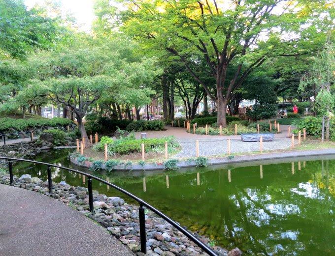 Yokohamapark.jpg