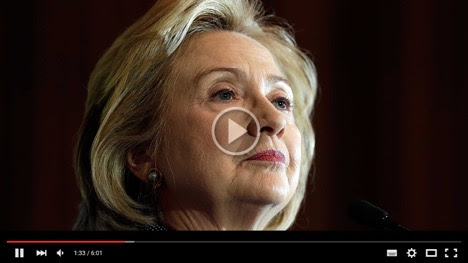 The Real Reason Why Big Banks are Desperate to get Hillary Elected
