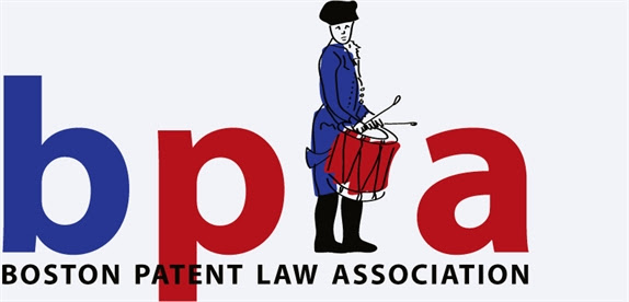 http://www.bpla.org/resource/resmgr/misc/bpla_logo-final.jpg