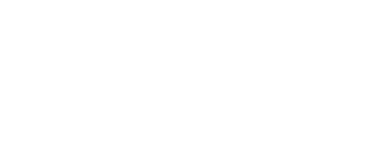 40% One Regular Price Item