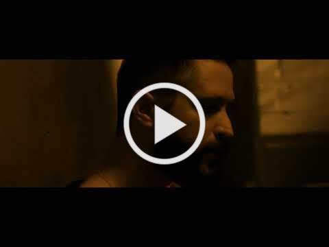 Eidola - Counterfeit Shrines (Official Music Video)
