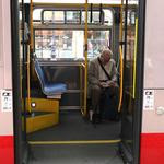 Why US Public Transportation Is so Bad — and Why Americans Don't Care