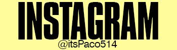 Breezy - Paco - 4th Quarter  -B6