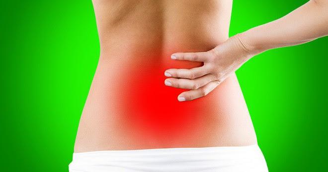 10 dấu hiệu cảnh báo cơ thể bị độc tố tấn công: Hãy nhanh thải độc ngay - Ảnh 4.