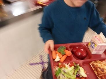 school_nutrition