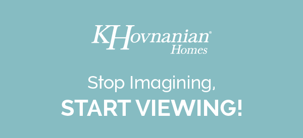 KHovanian Homes | Stop Imagining, Start Viewing!